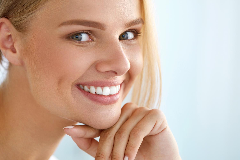 Lék na papilomy na obličeji v lékárně